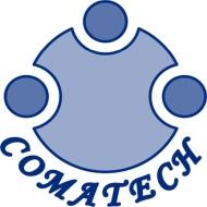 Comatech