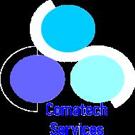 Comatech Services